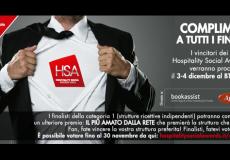 hsa-finalisti